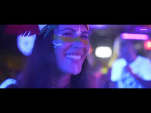 Allure Rezack: Anagramma feat. Helen Engels - Phoenix (Remix) Mp3