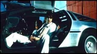 Mellowdrone Bone Marrow Music Video