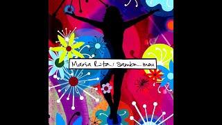 Baixar Maria Rita | Samba Meu Ao Vivo