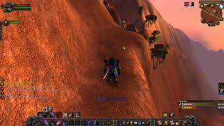 Thereand39s Something Wrong With Blizzard Vc