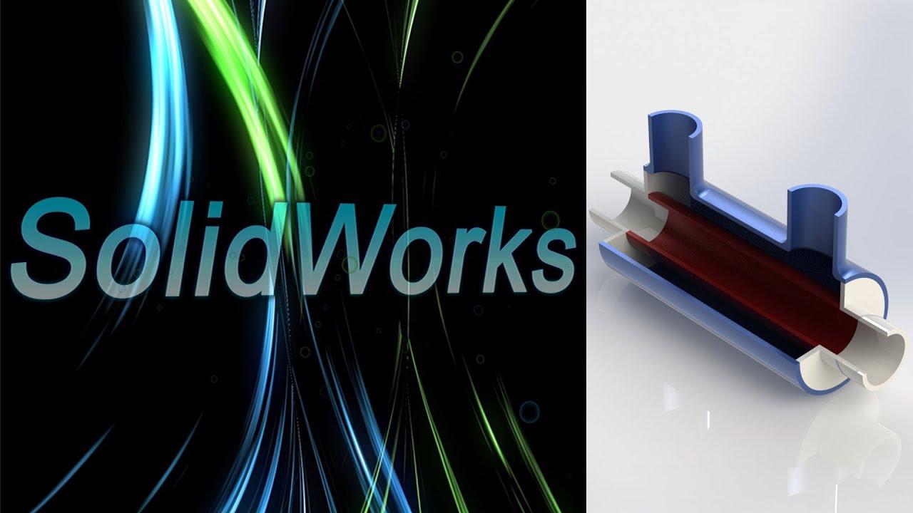 Flow simulation теплообменник Кожухотрубный испаритель Alfa Laval PCS276-2 Юрга