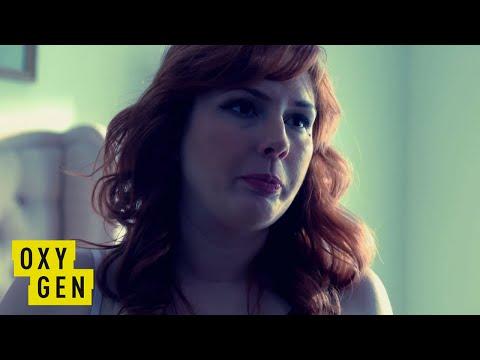 Killer Couples: S8 E5 Preview  Michelle Theer and John Diamond  Oxygen