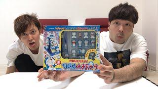 Amazonでベストセラー1位のおもちゃは本当に面白いのか? thumbnail