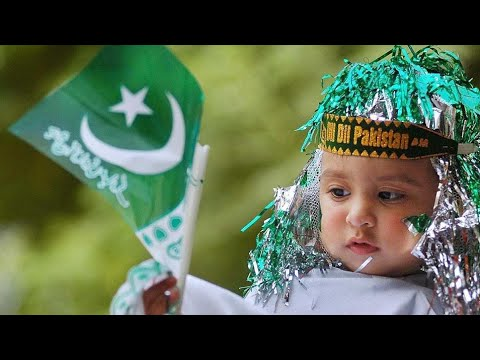 14 August New Song 2018 | Pakistani New Song | 14 August Songs | Independence Songs