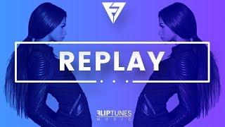 "Zendaya | ""Replay"" Remix | RnBass 2017 | FlipTunesMusic™"