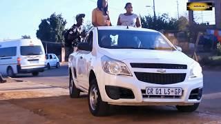 ZIMZANSI RELOADED RIDDIM MEDLEY [OFFICIAL VIDEO] ZIMDANCEHALL Nov 2017