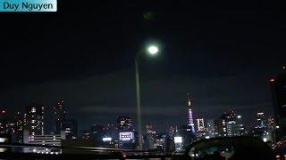 Đêm Tokyo Lên Đèn thumbnail