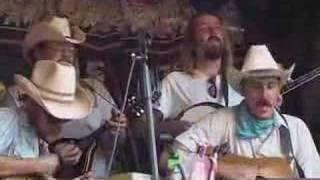 "Drakkar Sauna - ""Mongrel of a Halfman Slave Bitch"""