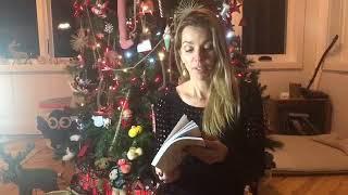 Cadeau pour le futur parent ou pour accompagner l'épanouissement (des petits & grands). Voici mon premier livre Respirer le bonheur ...