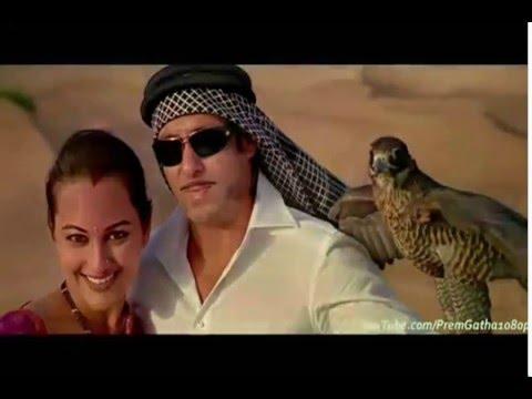 Sachi sachi teri Nazre----Madhu & Ranchita