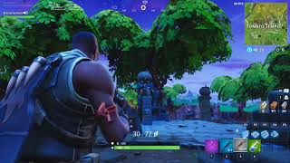 Fortnite [EXCLU] Stars Secret weeks 10...