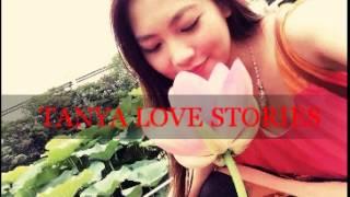 Barangay Love Stories 89.3 Tanya