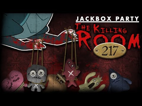 Jackbox Party Pack 6 Fun Moments |