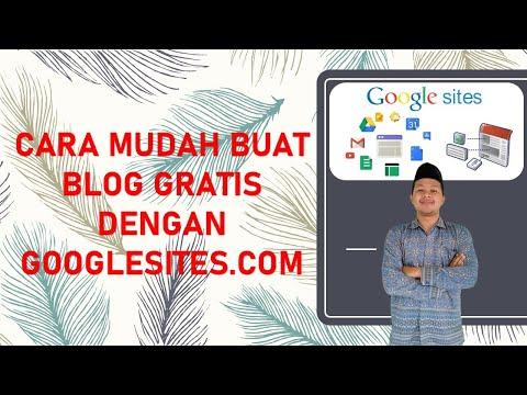 cara-sangat-mudah-membuat-blog-gratis-dengan-googlesites.com-//-like-share-dan-subscrabe-!!!!