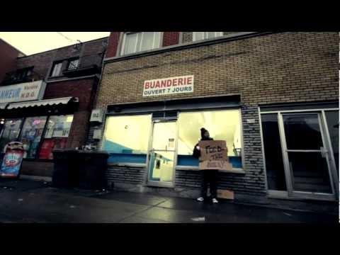 """C-MONEY """"IM SO NDG"""" OFFICIAL MUSIC VIDEO"""