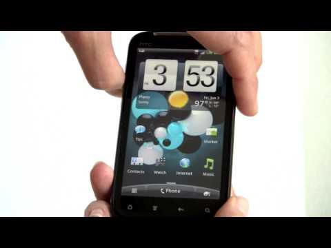 htc sensation 4g reviews specs price compare rh theinformr com www HTC Sansation HTC 4G Review