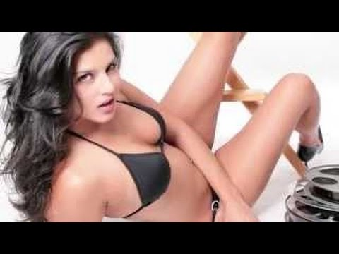 fri tidelag Porno Hur man får användas för att analsex