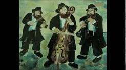 Yiddish Jiddish Jüdisch Song - Shpil mir a liedele wos des mejdele will [FULL HD]