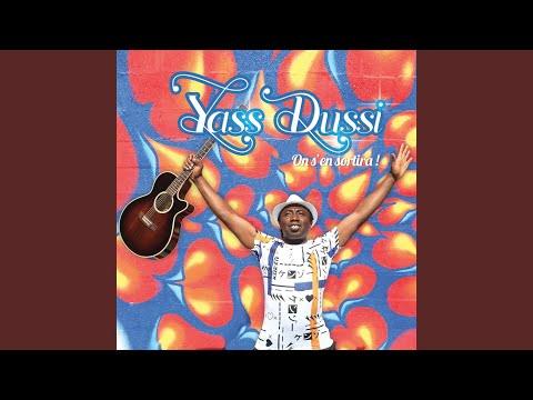 07ed5583ee9 Top Tracks - YASS DUSSI