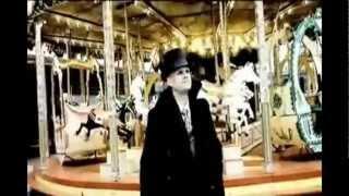 Secret Chiefs 3 - Welcome To The Theatron Animatronique (Video)