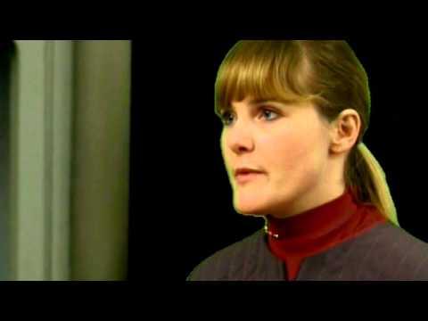 Star Trek: Hidden Frontier | S06E01 | Countermeasures | Trailer