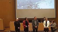 Sodankylän kunnanvaltuuston kokous 18.12.2019