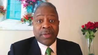 Testimonial - Client Carthan