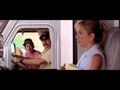 [HyppTV] We're The Millers