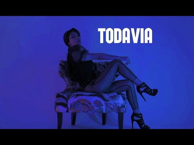 TODAVIA EVENNY Official Music Video
