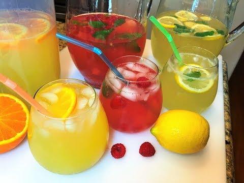 Имбирь и лимон для похудения: рецепт жиросжигающего напитка