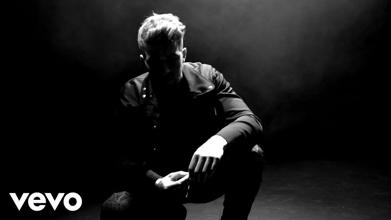 Arti Terjemahan Lirik Lagu The Chainsmokers - Push My Luck