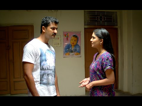 Deivamagal Episode 587, 03/04/15