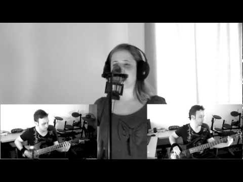 Hydria - Decode (Paramore) - The Versions EP [Full HD]