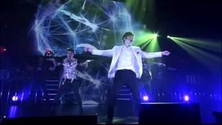 JUNHO (From 2PM) - Heartbreaker