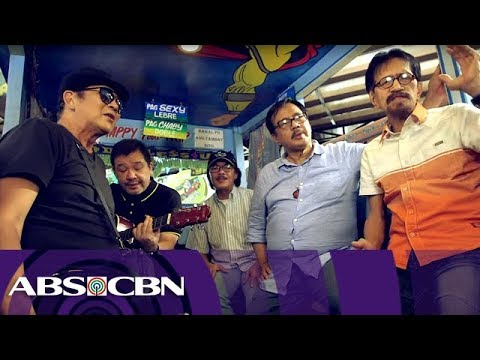 ASAPinoy features the music of Manila Sound | ASAPinoy