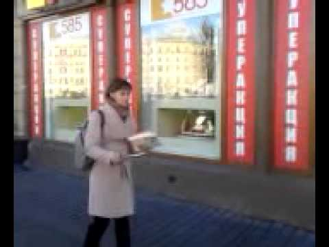 btl-group - sales promotion daily in St. Petersburg. Промоутер. Мотивация. Тренинги.