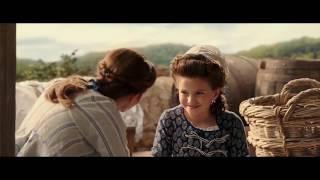 Предлагаю оценить лучшие фильмы с Эммой Уотсон за исключением Гарри Поттера