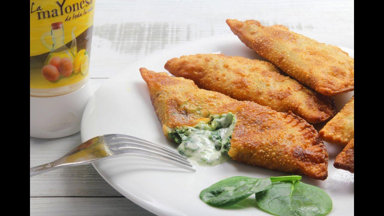 Image Result For Recetas De Cocina Ybarra
