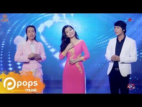 Đừng Nói Xa Nhau - Ngô Quốc Linh ft Yến Ngọc, Lê Sang [Official]