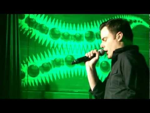 Killer Queen - QUEEN Extravaganza - Chicago 06-01