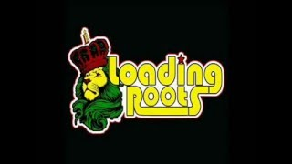 Loading Roots   Si Tablo