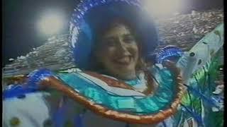 GRES Tradição 1994 G