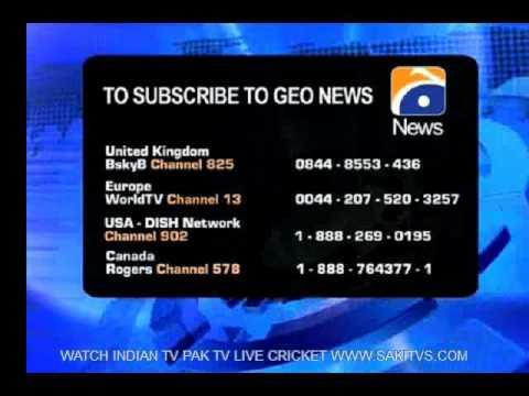 star gold live sony tv live geotv live samaa news live sakitvs.com ... - Mobile Tv Geo News
