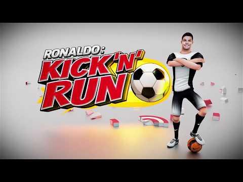 running games running games futbol soccer shoes