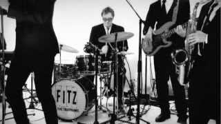 "Fitz & The Tantrums ""Breakin"