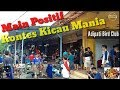 Vlog Ke Tempat Kontes Burung  Mp3 - Mp4 Download