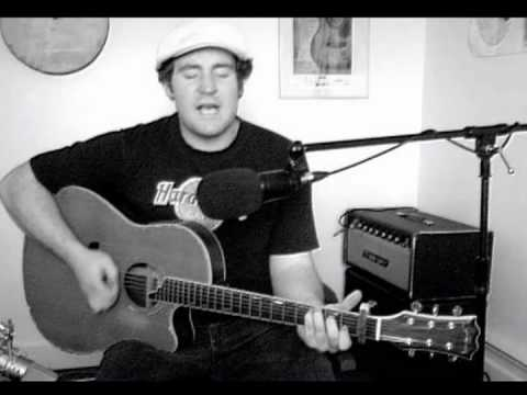 Stan Rogers - The Bluenose (performed by Tim Ronan)