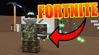 PLAYING POPULAR VIDEO GAMES BUT ON ROBLOX!
