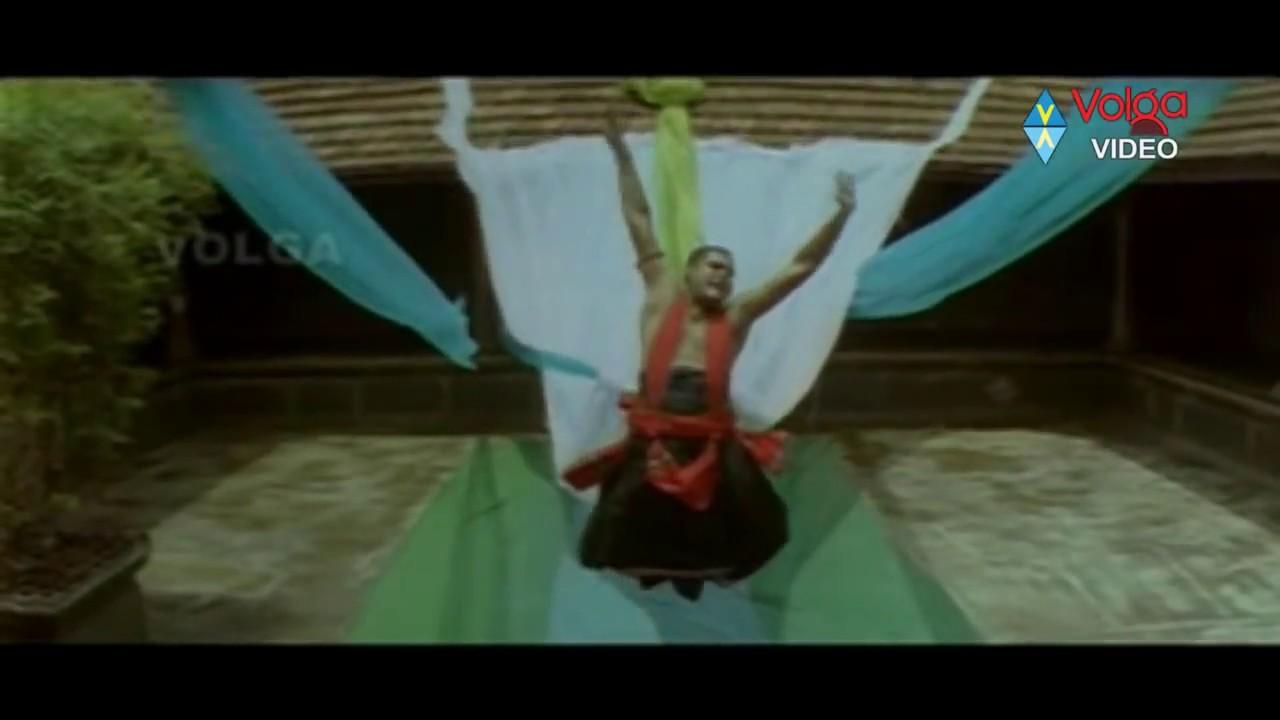 Sivapuram Songs | Sasiivadanam | Riya Sen, Manoj K Jayan ...