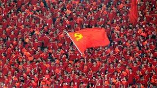 """【纪硕鸣:中国要重燃""""社会主义明灯""""就是创新与发展,提出治理体系体现其挑战世界的勇气】11/6 #时事大家谈 #精彩点评"""
